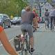 Sichere Radrouten zur Schule im Schülerradroutennetz Marburg-Biedenkopf