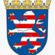 Hessen fordert stärkere Gesetze gegen Umsatzsteuerbetrug in Deutschland