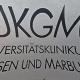 Universitätsklinikum Gießen Marburg UKGM:  Plant neuer Besitzer Asklepios Stellenabbau?