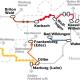Kurhessenbahn meldet: Verlängerung Schienenersatzverkehr für Regionalbahnen RB42 und RB 94