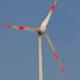 Zusätzlicher 1000-Meter-Mindestabstand zu Siedlungen reduziert Windkraftpotenzial um bis zu 26 Prozent