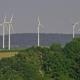 Energiewende hin zu Strom aus Wind und Sonne reduziert Schäden an Umwelt und Gesundheit deutlich