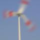 Fraunhofer IEE:  Schlummernde Schätze aus Instandhaltungsdaten von Windenergieanlagen mit KI-Anwendungen heben