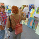 Eröffnung der 42. Marburger Sommerakademie für darstellende und bildende Kunst