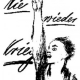 Lebenslaute – Rebellion mit Pauken und Trompeten