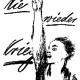 8. Mai 1945 Tag der Befreiung – Forderung arbeitsfrei als Feiertag gegen den Krieg