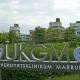 Uniklinikum Gießen-Marburg beschäftigt auch die Landesregierung