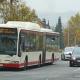 Marburger Nachtstern verbindet Kultur und Nahverkehr – Neues Angebot will Bus- und Bahnanbindung optimieren