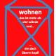 Rosa-Luxemburg-Club Marburg: Lesekreis nimmt als Themen Stadt/Wohnen, Populismus und Wirtschaftskrise unter die Lupe