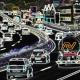 Workshop zu MoVe35 mit Ziel: Gute Verkehrs-Bedingungen für alle