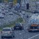Weniger Autos und mehr Lebensqualität in Städten