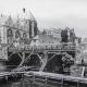 Weidenhäuser Brücke wird am 10. August wiedereröffnet