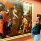 Öffnungszeiten der Museumslandschaft Hessen Kassel an den Festtagen