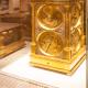 Schätze aus dem Astronomisch-Physikalischen Kabinett zu Gast im Hessischen Landesmuseum Kassel