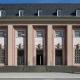 Tag der Architektur:  Kunstmuseum Marburg öffnet seine Türen für Architektur-Interessierte