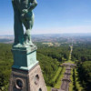 Bei der Museumslandschaft Hessen Kassel beginnt die Sommersaison