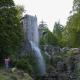 Wasserspiele im Welterbe Bergpark Wilhelmshöhe bis auf Weiteres abgesagt