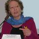 Prof. Ursula Birsl: Zunehmender Antifeminismus ist Teil rechter Ideologie