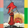 Ausstellungskatalog 1918: Zeitenwende in Hessen