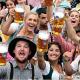 Sind die Deutschen die Europameister im Jammern?