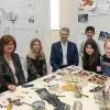 IMPULSE für Kassel Stiftung und Museumsverein Kassel e. V. fördern Kinder- und Jugendprojekte bei der Museumslandschaft Hessen Kassel