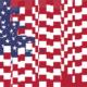 USA über alles – Europa folgt dem globalen Hegemon auf dem Weg zur Weltherrschaft – und in den Untergang