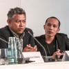 """documenta 15: """"ruangrupa"""" als Künstlerische Leitung berufen – 10 Künstlerinnen und Künstler aus Indonesien kuratieren die Weltkunstausstellung 2022"""