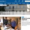 Hessenschau brachte Beitrag über Nachlass Paul Heidelbach