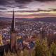 Glückssucher in Marburg und Umgebung