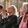 19.  Marburger Kamerapreis an Thomas Mauch verliehen – 60 Jahre hinter der Kamera jenseits von Mainstream und Masse