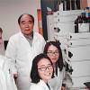 Stoffwechsel mal anders: Ein Pilz auf Abwegen – Team der Marburger Pharmazie klärte Naturstoffsynthese bei Tiefsee-Schimmelpilz auf
