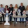 Künstliche Intelligenz auf dem Weg in den Lehrplan bei der Uni Marburg