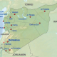 Der Krieg geht weiter –Mit fortgesetzten Propaganda-Lügen will der Westen einen wirklichen Frieden in Syrien verhindern