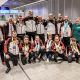 Special Olympics Weltspiele in Abu Dhabi: Hessen bringen 15 Medaillen heim