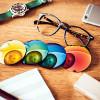 Wie kauft man heutzutage eine Gleitsichtbrille?–Wer profitiert von Gleitsichtgläsern?