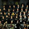 Marburger Bachchor führt Matthäus-Passion von Schütz und meditative Kompositionen von Pärt auf – Stimmungsvolle Musik zur Passionszeit von Heinrich Schütz und Arvo Pärt in der Lutherischen Pfarrkirche