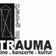 """""""Café Trauma im g-Werk"""" protestiert in Offenem Brief gegen geplanten Verkauf des Afföllergeländes durch die Stadt Marburg"""