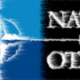 Großmanöver der Nato gegen Russland: Kundgebung und Demonstration gegen Defender 2020 in Fritzlar am 21. März