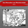 """Universität und Stadt Marburg erinnern an """"Massaker von Mechterstädt"""" – Gedenktafelzur Ermordung von 15 thüringischen Arbeitern am 25. März 1920"""