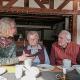 Fortbildung: Einsamkeit im Alter vorbeugen – Teilhabe(n) ermöglichen