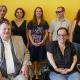 Informationsveranstaltung für ehrenamtliche BetreuerInnen: Teilhabe – Teilhabeleistungen
