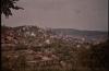 Die ältesten Farbfotografien Marburgs und eine bislang unbekannte Verbindung zu Alfred Wegener
