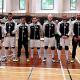 Goalball Malmö Intercup: Deutsche Herren holen Silber, Damen belegen Rang 7