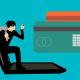 Betrug im Internet: Anlage- und Kreditkartenbetrug nehmen zu