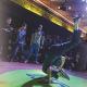 Nacht der Kunst: Tanz der Kulturen zwischen den Häusern
