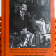 Sternbald Verlag stellt Paul Heidelbach Lesebuch vor
