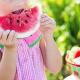 Sommer in Marburg: Verbrauchertipps für Gesundheit und Freizeit