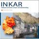 Online-Atlas INKAR wurde aktualisiert und erweitert – bessere Abbildung der Lebensverhältnisse in Deutschland