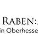 """Literaturförderung in """"Oberhessen"""" – Neu gegründeter Literaturverein Zwei Raben vergibt Autorenstipendien"""