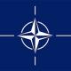 Die Kriegspartei – Die sogenannte Alternative für Deutschand will zurück zum preußischen Militarismus und steht felsenfest zum NATO-Kriegskurs